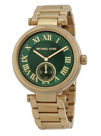 Relógio Mk6065 Original