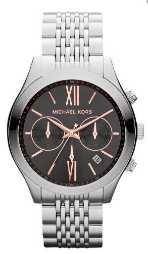 Relógio Mk5761 Original