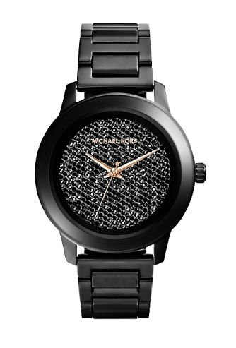 Relógio Mk5999 Original