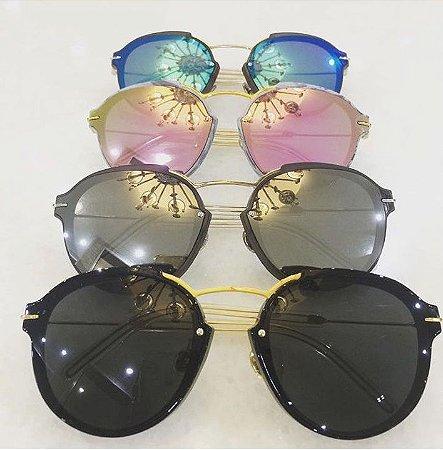 Óculos Dior Eclat
