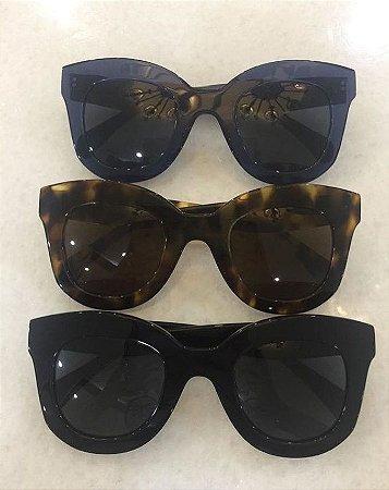 Óculos Céline Marta