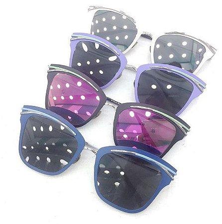 Óculos Dior Colors