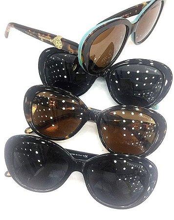 Óculos Tiffany Chave