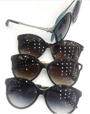 Óculos Tiffany Navy