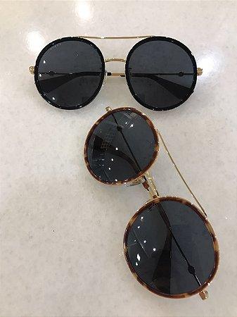 Óculos Gucci 4252 S