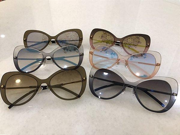 Óculos Marc Jacobs Gatinho