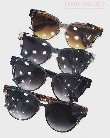 Óculos Dior Wildly