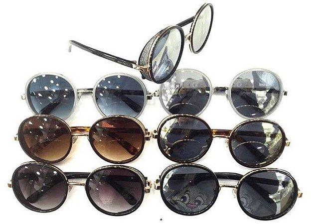 Óculos Jimmy Choo Andie