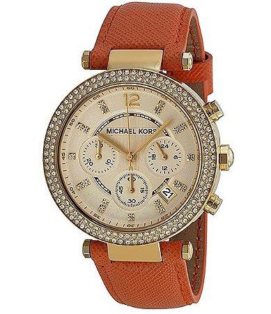 Relógio Mk2279 Original