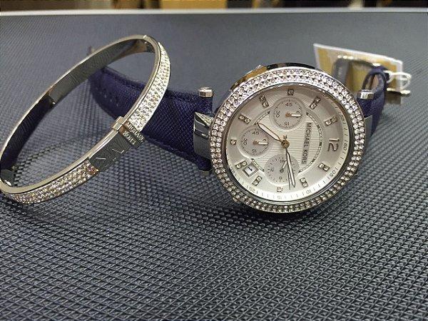 Relógio Mk2293 Original