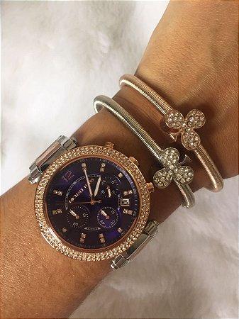Relógio Mk6141 Original