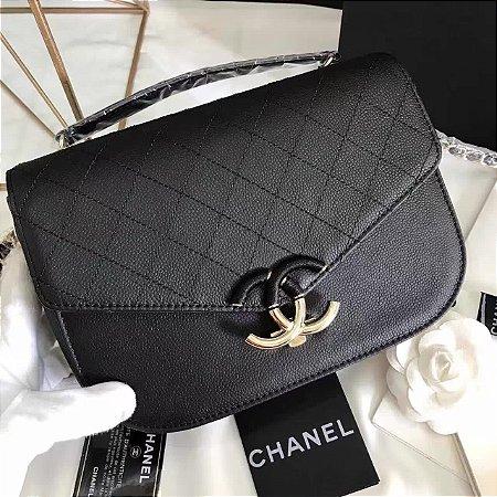 Bolsa Chanel Pequena