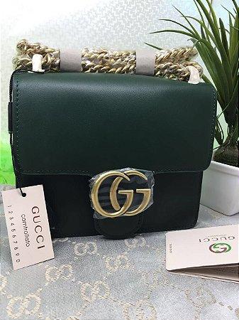 Bolsa Gucci Mini