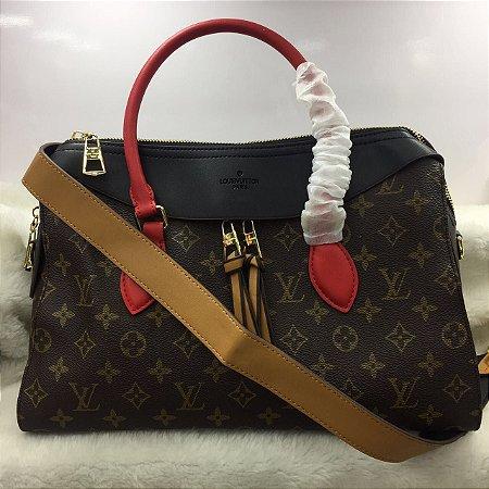 Bolsa Louis Vuitton Pallas