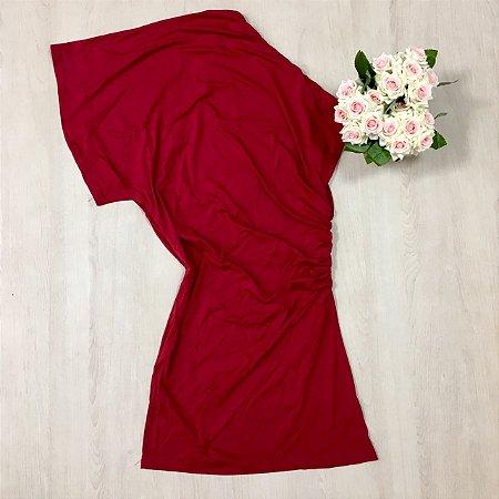 Vestido Red Lon