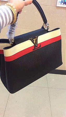 Bolsa Louis Vuitton Listras