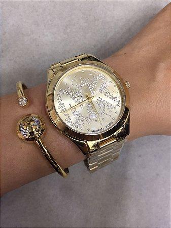 Relógio Mk3590 Original