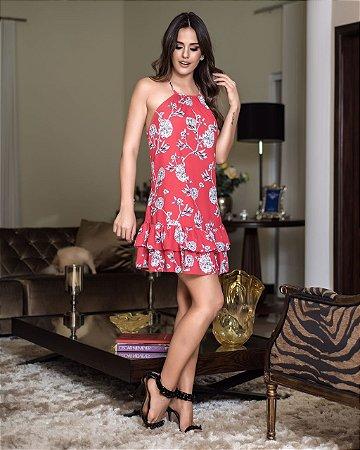 Vestido Flavia M.a