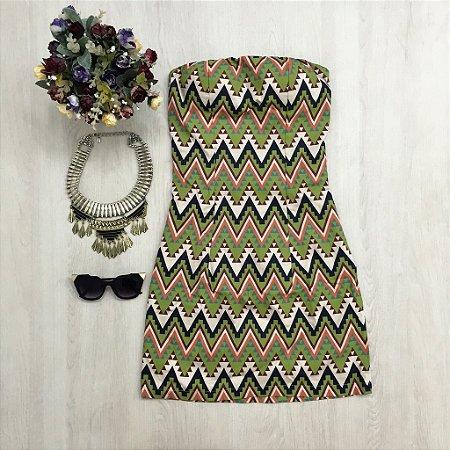 Vestido Murau com Bojo