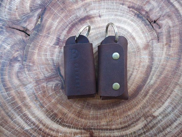 Porta chaves - chaveiro