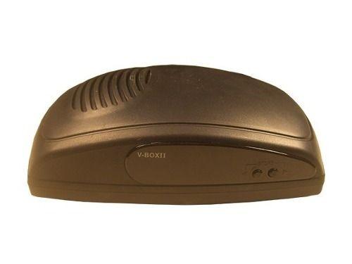 Motosat - Tracker Para Antenas Rastreáveis