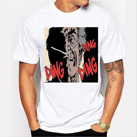 Camiseta Hector Salamanca