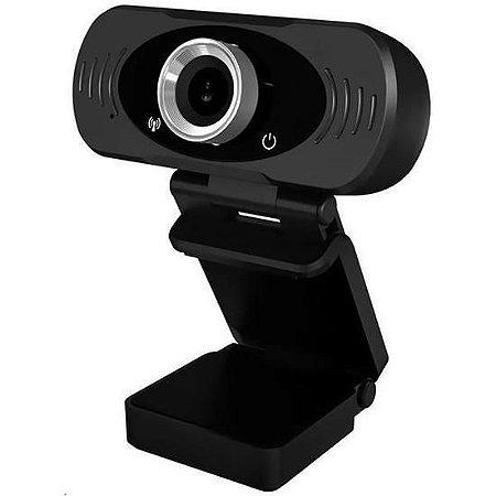 Webcam Xiaomi Imilab CMSXJ22A Full HD