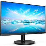 Monitor LCD 221V8/57