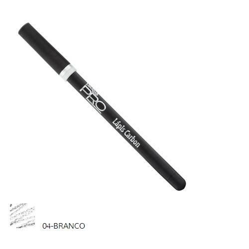 Dailus Pro - Lápis Carbon Cor 04 Branco