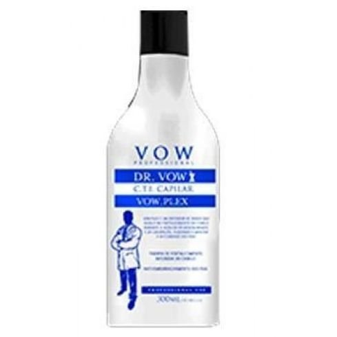 Vow Professional - Vow Plex 300ml