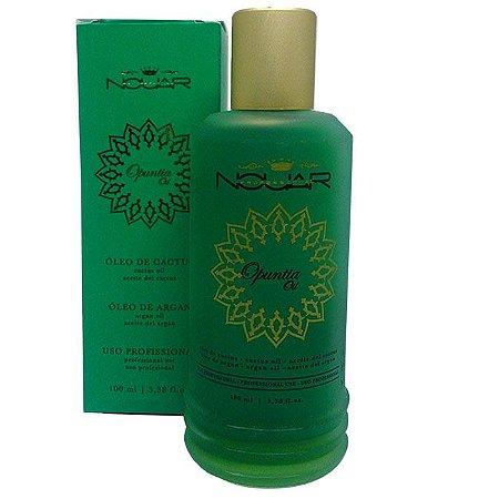 Nouar Professional - Opuntia Oil Óleo de Cactus 100ml