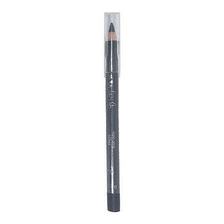 Vult - Lápis para Olhos cor Preto 1,2g