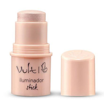 Vult - Stick Iluminador Facial 02 4g