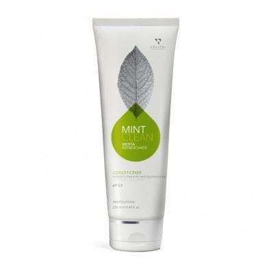 Felithi - Mint Clean Shampoo Antioleosidade Refrescante 250ml