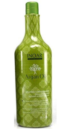 Inoar - Argan Oil Bálsamo Condicionador 1L
