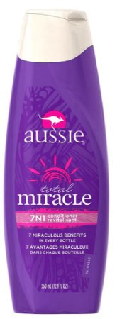 Aussie - 7n1 Total Miracle Condicionador 360ml