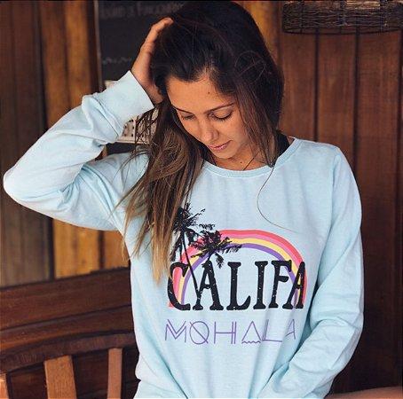Moletinho CALIFA