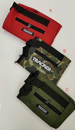 Skate Bag - Long - Nylon/Poliester (1,35x24, 15)