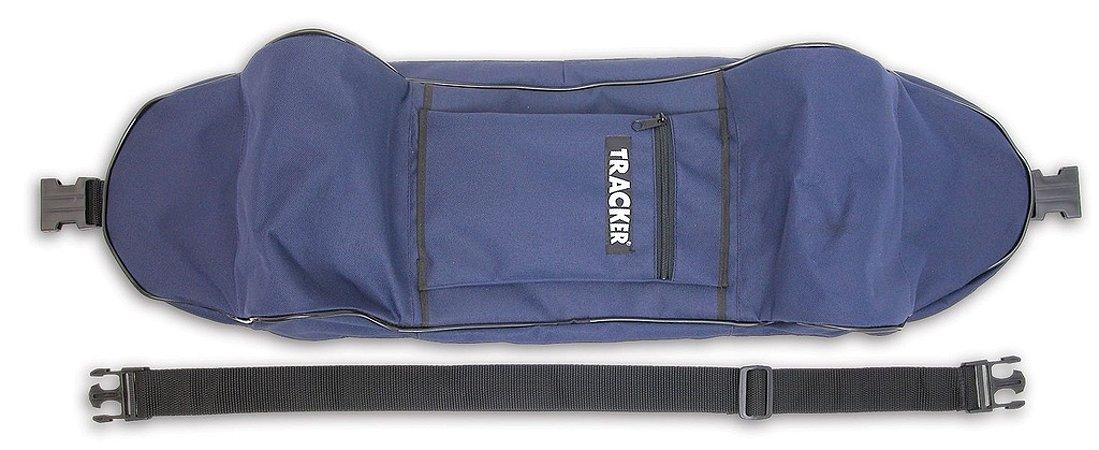 Skate Bag Rodinha - Tracker
