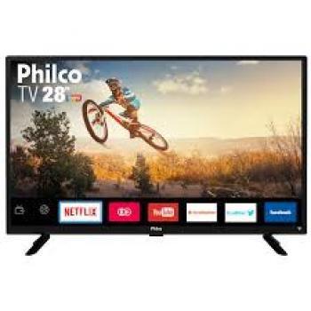 "SMART TV LED 32""PHILCO PTV32G50SN"