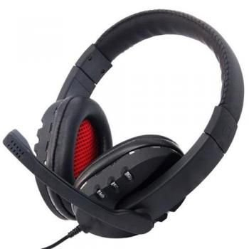 HEADSET GAMER USB FAVIX FX-B10