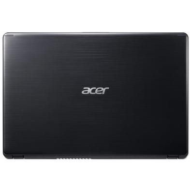 NOTEBOOK ACER ASPIRE, INTEL CORE I5 7ª GER, 4GB, 1TB , TELA 15.6