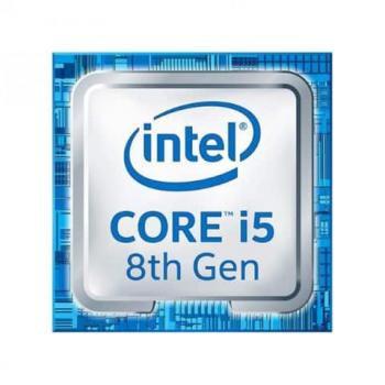 PROCESSADOR INTEL CORE I5 8400 2.8GHZ LGA -1151