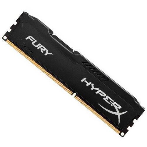 MEMORIA RAM DDR3 HYPERX FURY 8GB 1866MHZ - HX318C10FB/8
