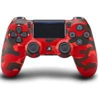 CONTROLE PS4 - MIX T&Z