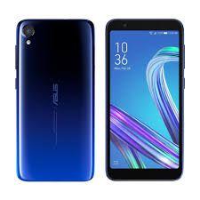 SMARTPHONE AZUS ZENFONE LIVE L2 32GB ZA550KL