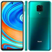 SMARTPHONE XIAOMI REDMI NOTE 9 PRO 64GB