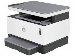 IMPRESSORA HP LASER 1200A