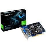 PLACA DE VÍDEO GIGABYTE GT 730 2GB GDDR5