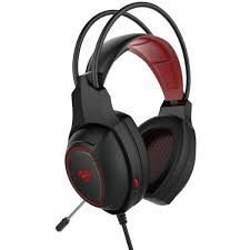 HEADSET GAMER HAVIT H2239D